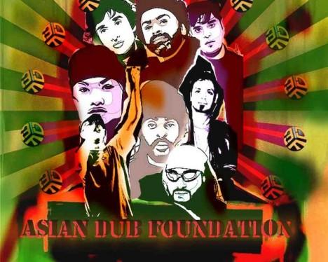 Very asian dub foundation tank blogspot brilliant phrase