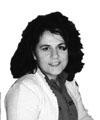 Tamara Tasić