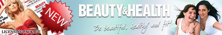 Beauty&Health International