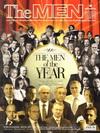 The Men
