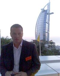 Robert Čoban
