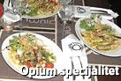 Opium specijalitet