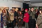 ART DEPO galerija otvaranje